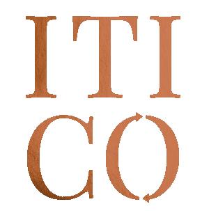 ITICO